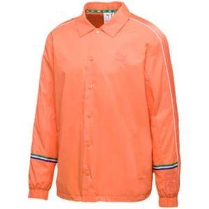 Puma x Big Sean Jacket (Size XXL)
